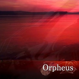 Orpheus -Orpheus Side-