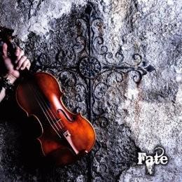 Fate【Hope Side】