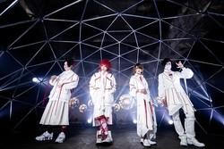 KARISUMA【Atype(初回限定盤)】