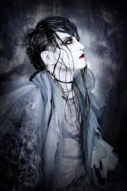 Gothculture -Claustrophobia-【完全限定盤】