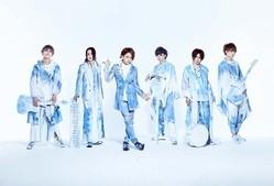 LAST ONEMAN LIVE 「蒼」 2021.4.17 TSUTAYA O-EAST【限定メモリアル豪華盤】