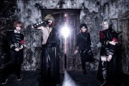 贖罪【Redemption B(初回限定)】
