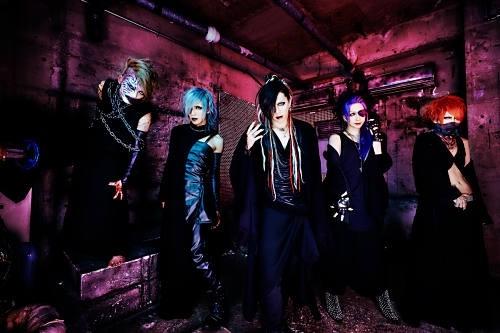 abyss【初回限定盤】