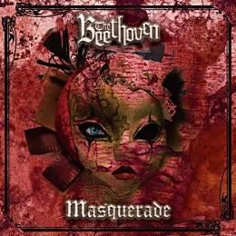 Masquerade【TYPE-A】