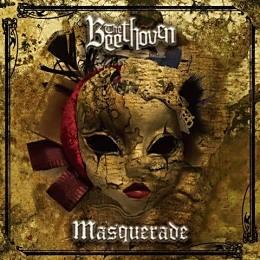 Masquerade【TYPE-B】