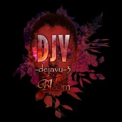 DJV-dejavu-3 ※お取り寄せ商品