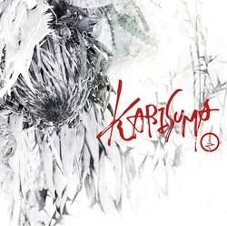 KARISUMA【Btype(初回限定盤)】
