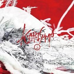 KARISUMA【Ctype(通常盤)】