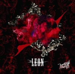 LEON【Btype(初回限定盤)】