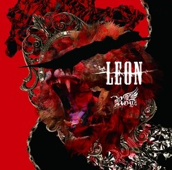 LEON【Ctype(通常盤)】