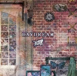 DAYDREAM【Btype(初回限定盤)】
