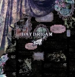 DAYDREAM【Dtype(通常盤)】
