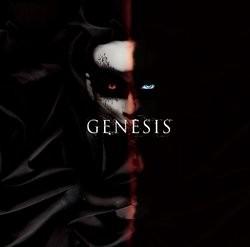 GENESIS ※お取り寄せ商品