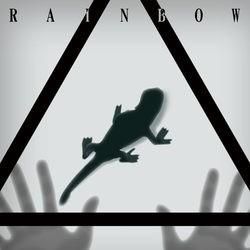 RAINBOW【初回限定盤(レイ盤)】