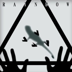 RAINBOW【通常盤(ンボウ盤)】