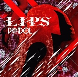 LIPS【TYPE B】