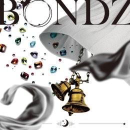 BONDZ