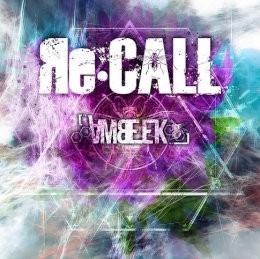 Re:CALL