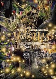2017.11.22ペンタゴン 47都道府県 JAPAN TOUR「WONDER:LAST」FINAL&眠花バースデー@日本青年館