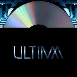ULTIMA【通常盤】
