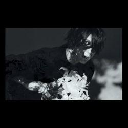 葬艶-FUNERAL-【通常盤】