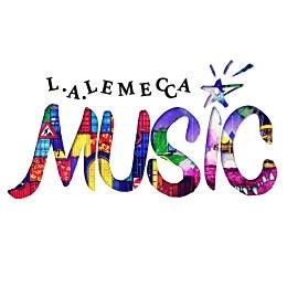 MUSIC【Aタイプ】