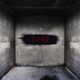 Timer【lipper】