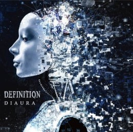 DEFINITION【B Type】