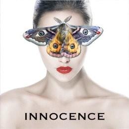 INNOCENCE【初回限定盤】