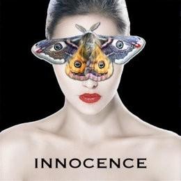 INNOCENCE【通常盤】