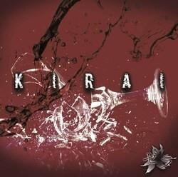 KIRAI ※お取り寄せ商品
