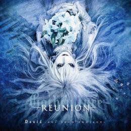 Gothculture -Reunion-【完全限定盤】