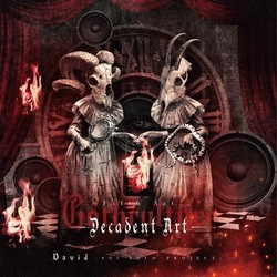 Gothculture -Decadent Art-【完全限定盤】