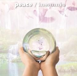 peace / insomnia