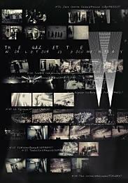 the GazettE WORLD TOUR13 DOCUMENTARY