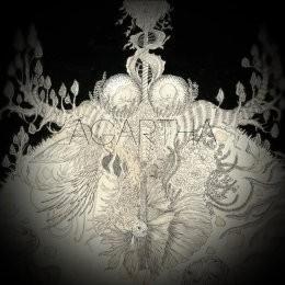 AGARTHA【通常盤】