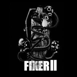 FIXER II