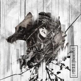 [HELL]hound.【初回限定盤】