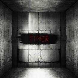Timer【vister】