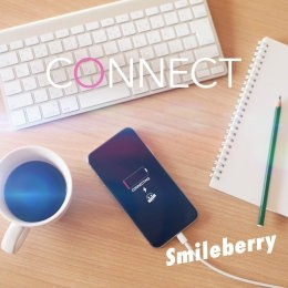 CONNECT【通常盤】