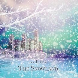 The Snowland【B-type】