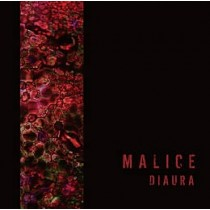 MALICE【A TYPE】