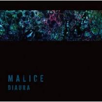MALICE【B TYPE】