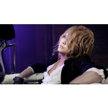 Live Concert 2021 -Behind The Mask-【通常盤(DVD)】