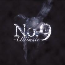 No.9~Ultimate~