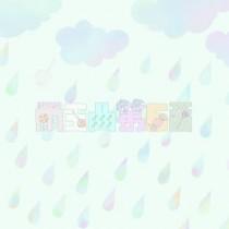 雨玉曲第6番