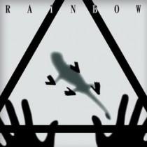 RAINBOW【通常盤(ンボウ盤)】※初回プレス