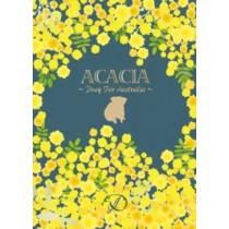 ACACIA~Pray For Australia~