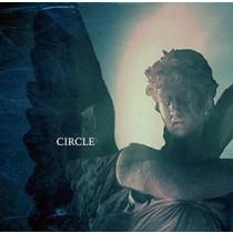 CIRCLE【初回限定盤】