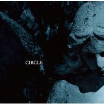 CIRCLE【通常盤】
